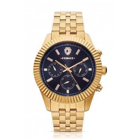 Men's Wirst-Watch Prince PS-2253