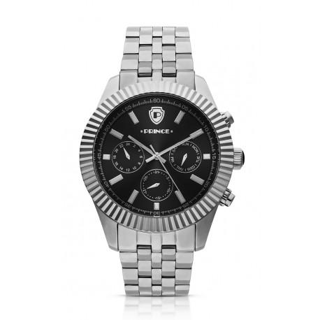 שעון לגבר פרינס PS-2253