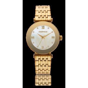שעון לנשים Prince Tivoli