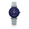 Women's Watch Prince Tivoli
