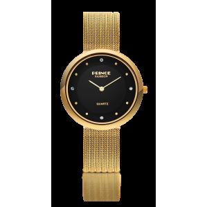 שעון לנשים PF140