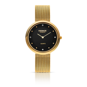 Women's Watch PF140