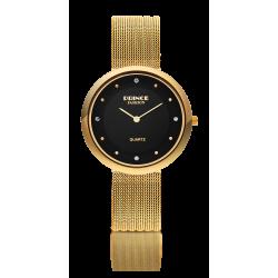 שעון לנשים פרינס PRINCE PF141