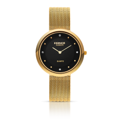 Women's Watch PF141