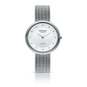 Women's Watch PF141