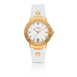 Women's Watch Prince Morena