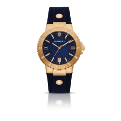 Women's Watch Prince Morena