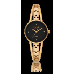שעון יד לנשים פרינס PRINCE pf135