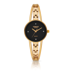Women's Watch PRINCE pf135