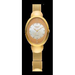 שעון יד לנשים פרינס PRINCE pf136