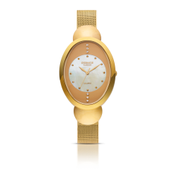 Women's Watch PRINCE pf136
