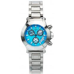 שעון יד לנשים פרינס PRINCE HOLLYSPORT
