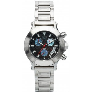 Women's Wristwatch PRINCE HOLLYSPORT