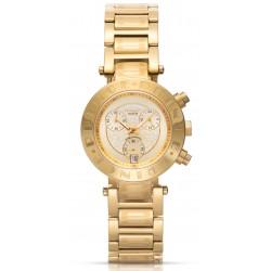 שעון יד לנשים פרינס NOBEL LADY