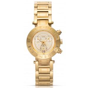 שעון פרינס לנשים NOBEL LADY