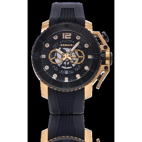 שעון לגבר פרינס PS-2237