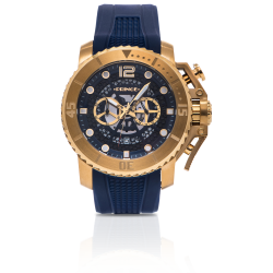 שעון לגבר פרינס PRINCE PS-2237