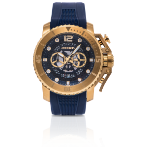 Men's Wirst-Watch Prince PS-2237