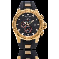 Men's WristWatch Prince PS2239
