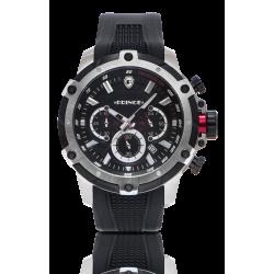 שעון לגבר פרינס PRINCE Ps2235