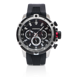 Men's Wirst-Watch Prince PS-2235