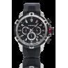 שעון לגבר פרינס PS-2235