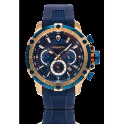 שעון לגבר פרינס PRINCE PS-2235