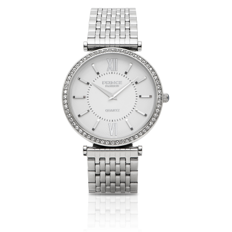 Women's Watch Prince: San-Remo