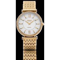 שעון לנשים פרינס Prince San-Remo