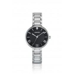 ps2243 שעון יד לנשים פרינס PRINCE