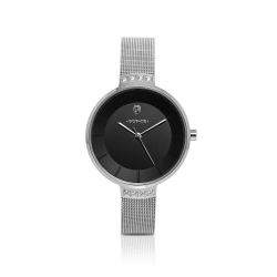 PS2247 Prince wrist watch
