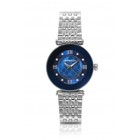 שעון יד לנשים TIVOLI S