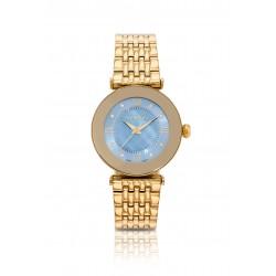 שעון יד לנשים פרינס Prince Tivoli S