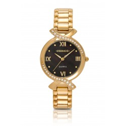 PS257 שעון יד לנשים