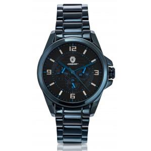 שעון יג לגבר PRINCE S122M