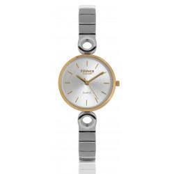 שעון יד לנשים פרינס PF146