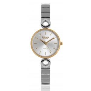 שעון יד לנשים PF146
