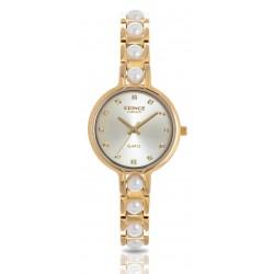 שעון יד לנשים פרינס PRINCE PF144