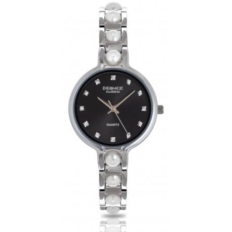 שעון יד לנשים PF144