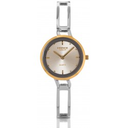 שעון יד לנשים פרינס PRINCE PF145