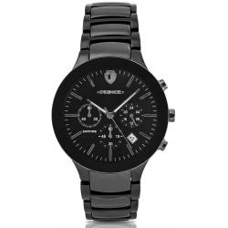 Man's Watch - Prince Matrix Chronograph