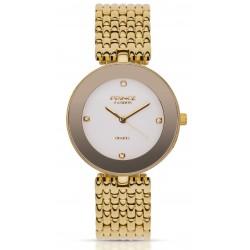 Women's Wrist Watch Prince PF118