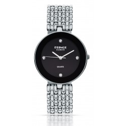 Women's Wrist Watch Prince PF118