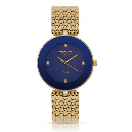 שעון יד לנשים פרינס PRINCE PF118