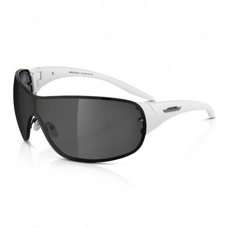 Apollo Sunglasses For Men Rock-Star-2