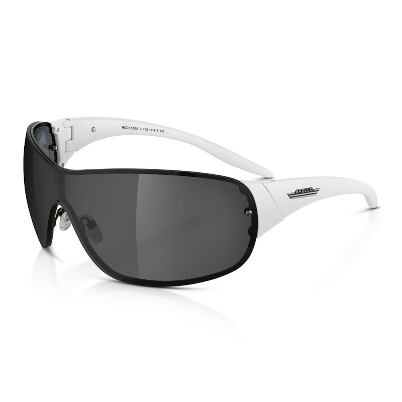 מרענן משקפי שמש אפולו לגברים Rock-Star-2 - Price4u LR-62