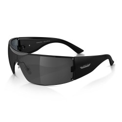 1-Apollo Sunglasses For Men Rock-Star