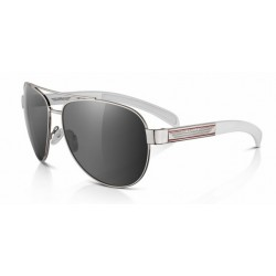 Apollo Sunglasses For Men Speed-fighter-2