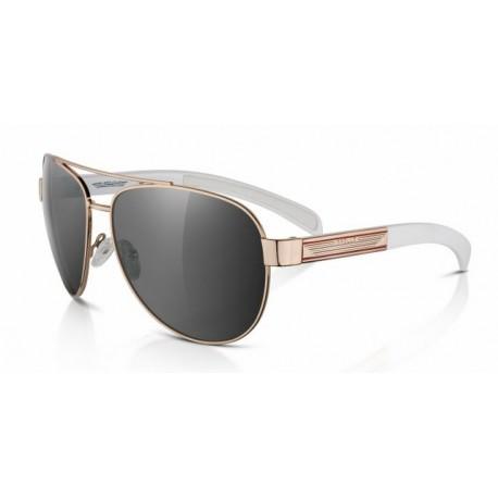 Apollo Sunglasses For Men Speed-fighter-2