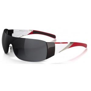 Apollo Sunglasses For Men Speed-Star
